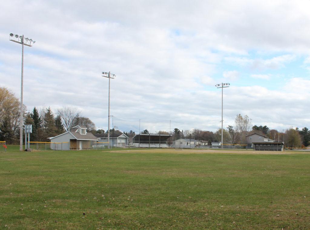 Baseball Park (1)